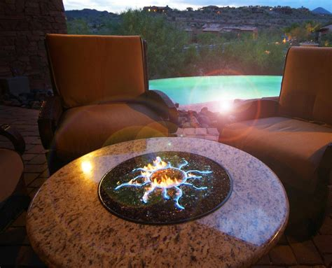 cool firepits 20 of the coolest pit designs for your