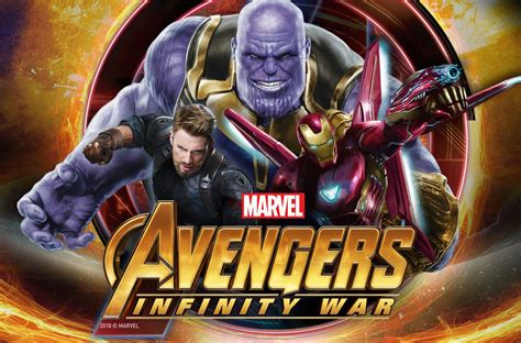 Harga Acer Marvel Edition coming soon laptop infinity war series limited