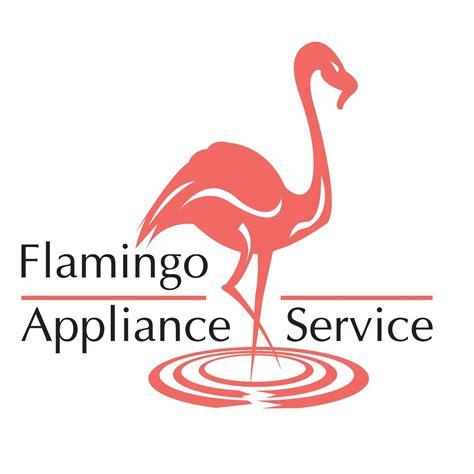 south jersey appliance repair reviews flamingo appliance service in cape coral fl appliances