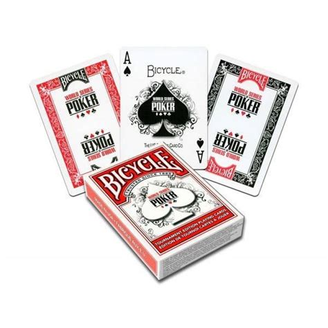 Gift Card Store Review - bicycle wsop playing cards store
