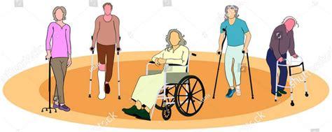 Kursi Roda Berapa Ya catatan tentang disabilitas netra dan pemakai kursi roda