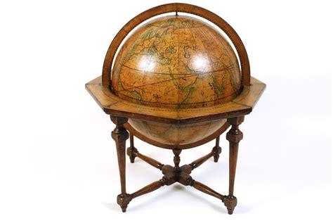 antik gt e shop gt antique globes world maps gt 212a antique