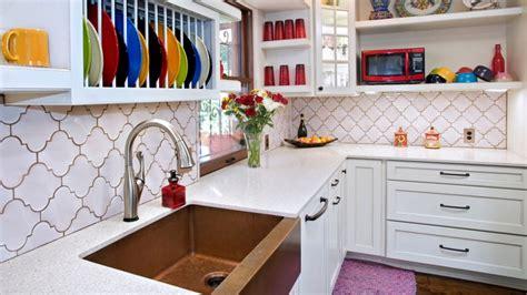 kitchen sink ideas 47 kitchen sink ideas