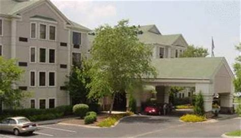 franklin tn bed and breakfast hton inn suites nashville franklin in franklin tennessee