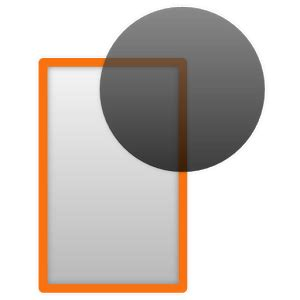 screen filter apk app screen filter apk for windows phone android and apps