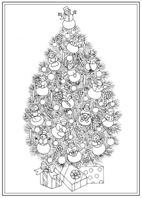 100 color pages christmas 100 coloring pages of