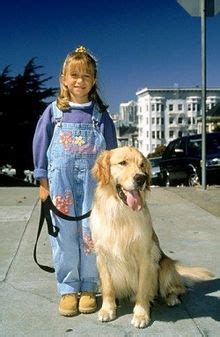 full house dog comet air buddy dog wikipedia