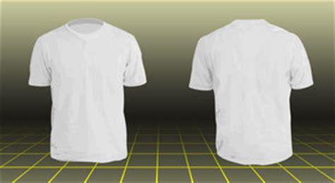 Kaos Original Gildan T Shirt Kaos Los Blancos Real Madrid 1902 34 plantillas para dise 241 ar playeras frogx three