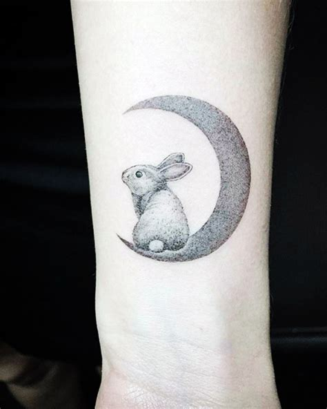 tattoo animal small inspirational small animal tattoos and designs for animal