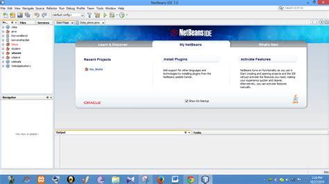 membuat file java menjadi exe tutorial aplikasi emi chanah catatan sederhana tutorial membuat aplikasi