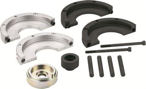 wt  gen  wheel bearing fittingremoval tool kit  mm