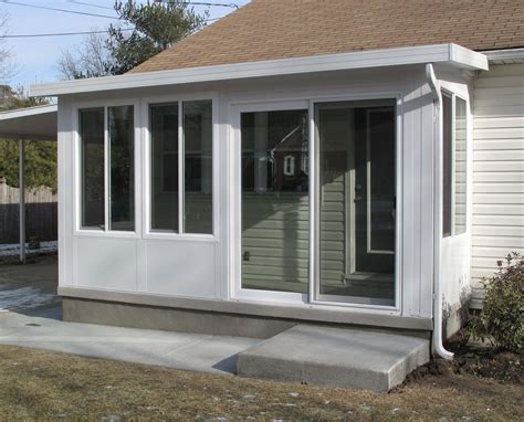 patio rooms awning contractor cape may nj patio rooms miamisomers