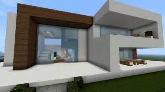 best modern houses modernes minecraft haus my best modern house youtube