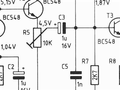 manual transistor bc548 bc548 transistor radio 28 images 10x 2n4401 npn bipolar junction transistors bjt n type 40v