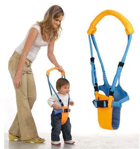 Tali Harness Untuk Belajar Jalan alat bantu jalan bayi baby moon walk creemutihku
