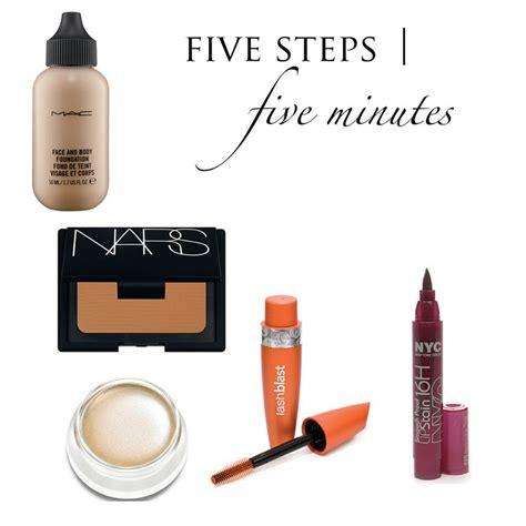 nars natural makeup tutorial 44 best natural looking makeup images on pinterest