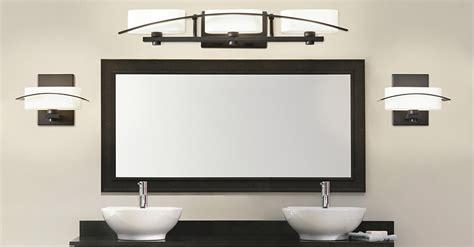 how to choose the bathroom lighting fixtures for large spaces how to choose the best bathroom lighting fixtures blogbeen