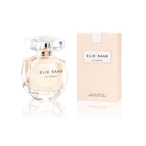 Parfum Original Elie Saab Le Parfum Edt 90ml le parfum elie saab for perfume the best price