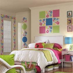 Toddler Room Decor Colorful Room Design Hgtv