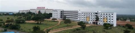Hindustan College Coimbatore Mba by Fee Structure Of Hindusthan College Of Engineering And