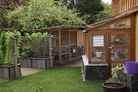 Backyard Greenhouse Ideas Outdoor Furniture Design And Ideas Backyard Greenhouse Ideas