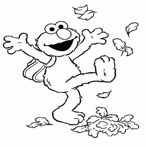 elmo halloween coloring pages print halloween elmo coloring pages az coloring pages