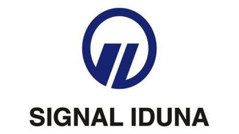 Kosten Autoversicherung Einsteiger by Signal Iduna Tarif Privat Start Test 2015 Netzsieger