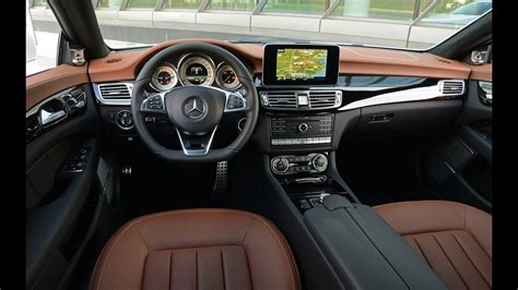 mercedes benz cls harman kardon soundsystem youtube