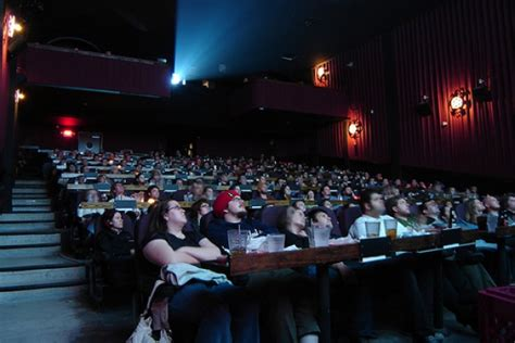 Kitchen Collection Jobs by Alamo Drafthouse Cinema Opening In Cedars Mid 2015 Cravedfw