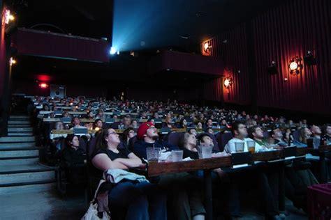 Alamo Drafthouse Cinema Opening In Cedars Mid 2015   cravedfw