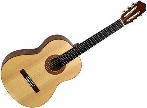 Harga Gitar Yamaha C 30 M yamaha c30 187 193 rg 233 p