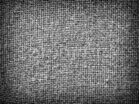 grey jute wallpaper burlap gray grunge texture background with framed