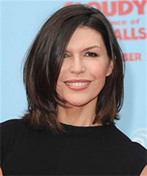 anna devine haircut on general hospital 1000 images about hair on pinterest medium lengths