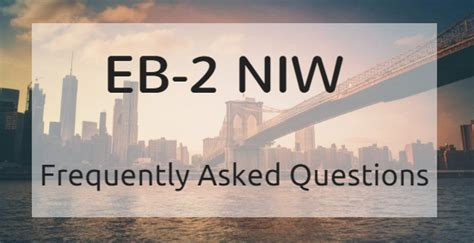 Eb 2 Niw Mba top tips for niw recommendation letters credential