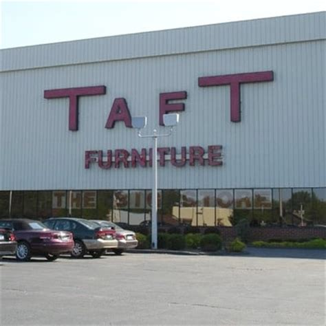 Furniture Store Albany Ny by Taft Furniture Furniture Stores Albany Ny Reviews