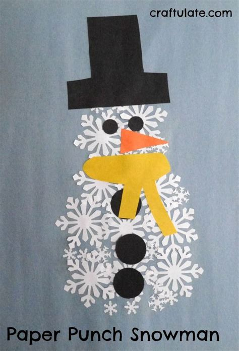 winter construction paper crafts 1000 ideas about construction paper on