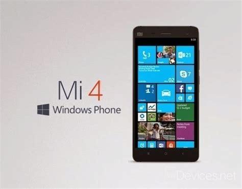 install windows 10 xiaomi jak vypad 225 windows 10 na telefonu xiaomi mi 4 původně s