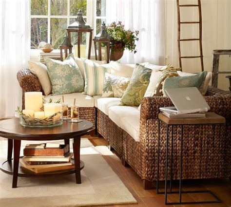 Seagrass Living Room Furniture Sofa Beds Design Trend Of Modern Seagrass Sectional Sofa Decor For Living Room Seagrass