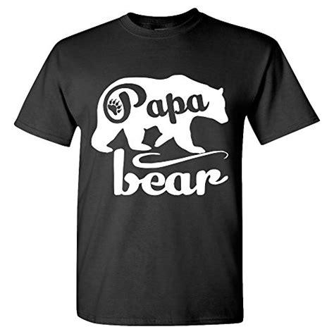 Kaos Best Papa fresh tees papa t shirts s day shirt papa