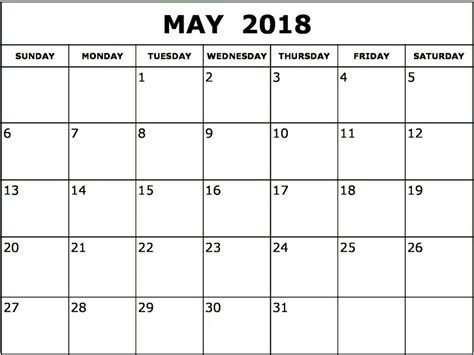 calendar 2028 uk with bank holidays and week numbers