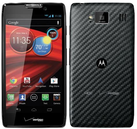 android maxx root droid razr maxx hd xt926 on android 4 0 4 ics official firmware how to tutorial guide