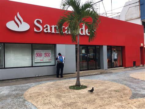 santander bank mönchengladbach telefonnummer santander bank sparkasse av tulum 173 supermanzana