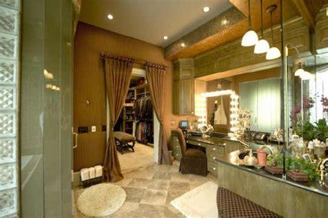 interior design atlanta wonderul and exquisite bathroom interior design of kenny