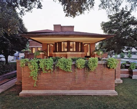 prairie style frank lloyd wright 2544 best images about frank lloyd wright prairie houses