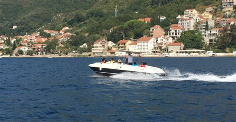 lady rose boat tours kotor speed boat tours about us kotor bay