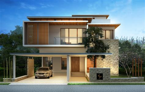 House Kitchen Design Software types of luxury villas mantri signature villas in ecr