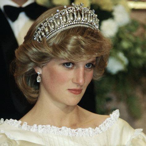 was princess diana murdered? scotland yard investigating
