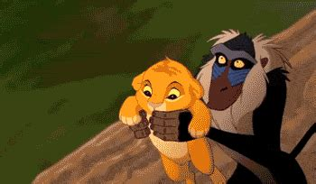 the lion king stitch gif find share on giphy the lion king disney gif find share on giphy