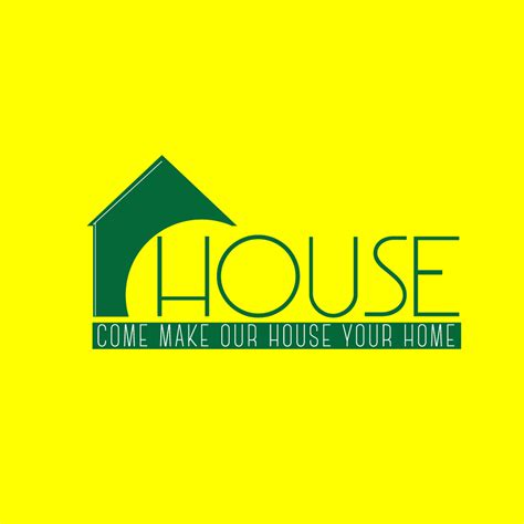 logo design house 28 images amazing smart house