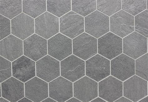 Grey Tile Bathroom Floor » Home Design 2017